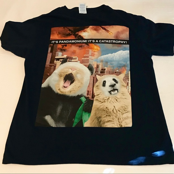 4f0c5859 Shirts & Tops | 430 Or 325 Graphic Tee | Poshmark